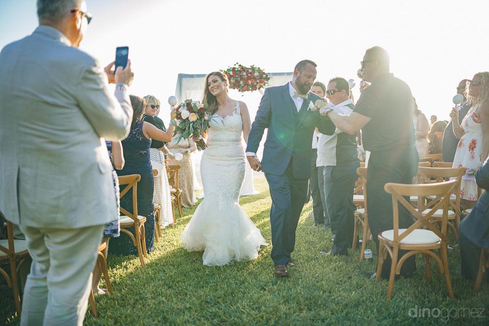 stunning wedding photos - Deirdre & Rob
