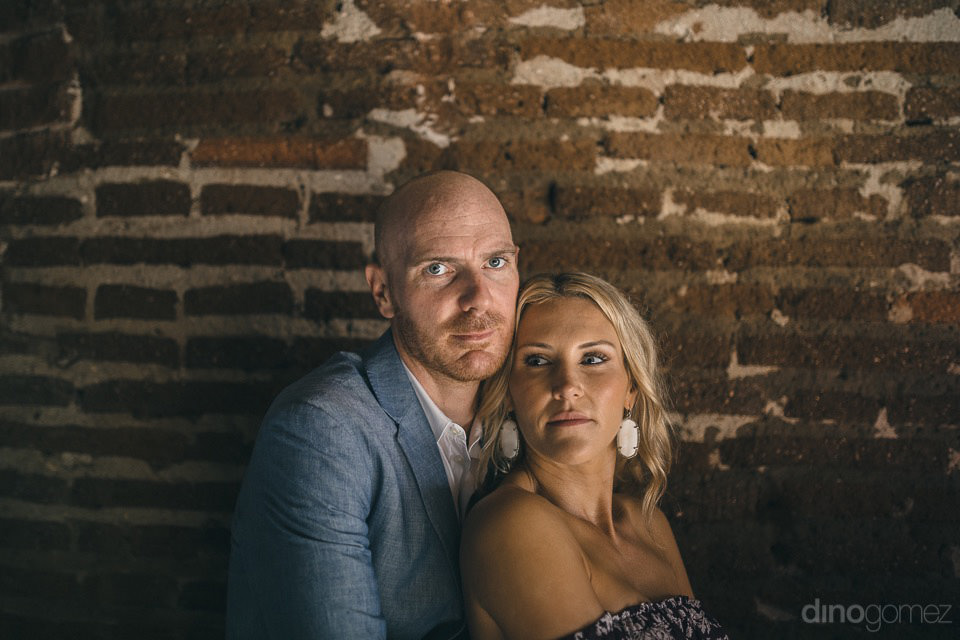 top wedding photographers in cabo - Megan and Andrew