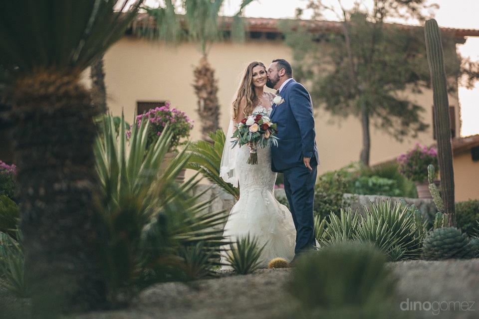 wedding coordinator los cabos - Deirdre & Rob