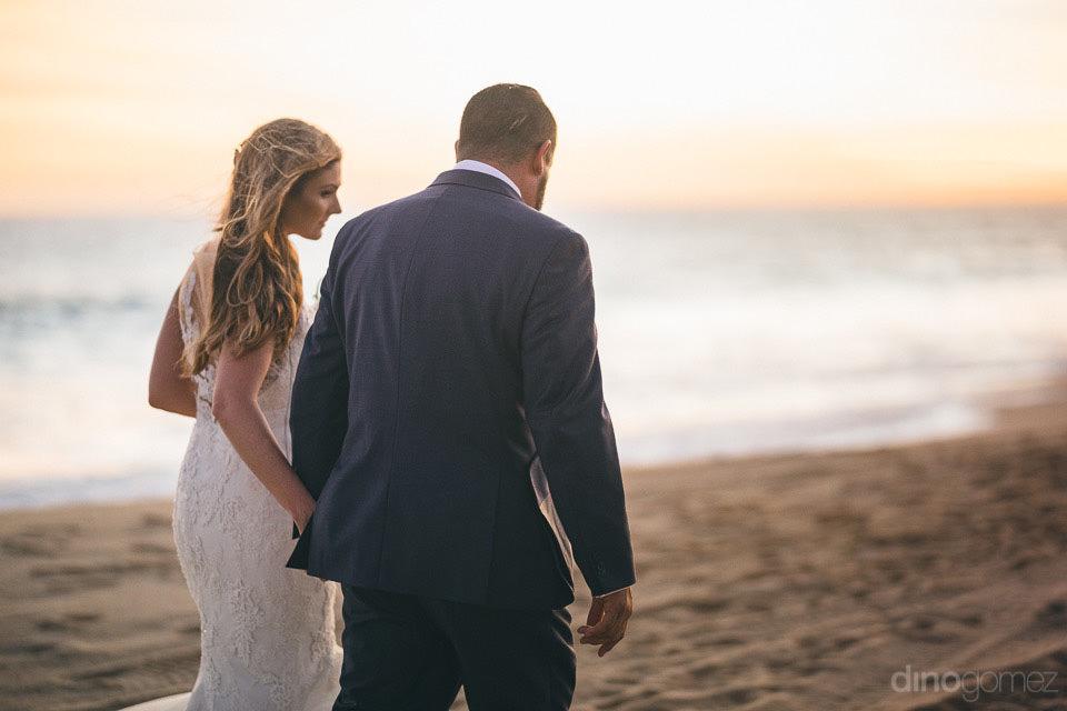 wedding planners riviera maya - Deirdre & Rob