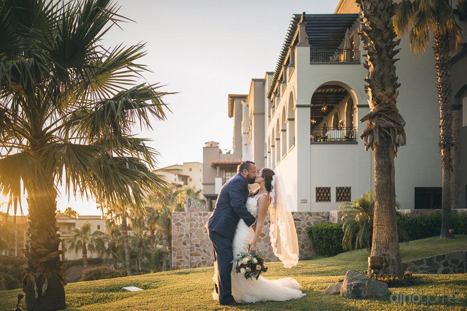 white wedding photography - Deirdre & Rob