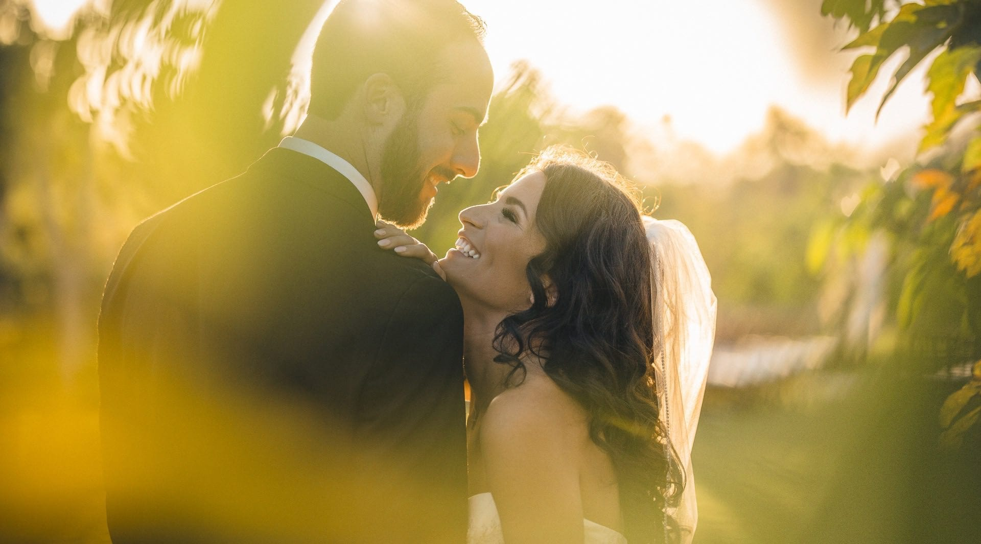 Cabo Wedding Photographers In Mexico Homepage Image Jun 2018