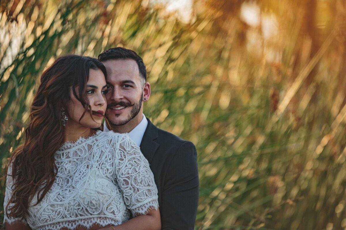 Cabo Wedding Photographers front page header image Dino Gomez Photography Ver. Sep 2018