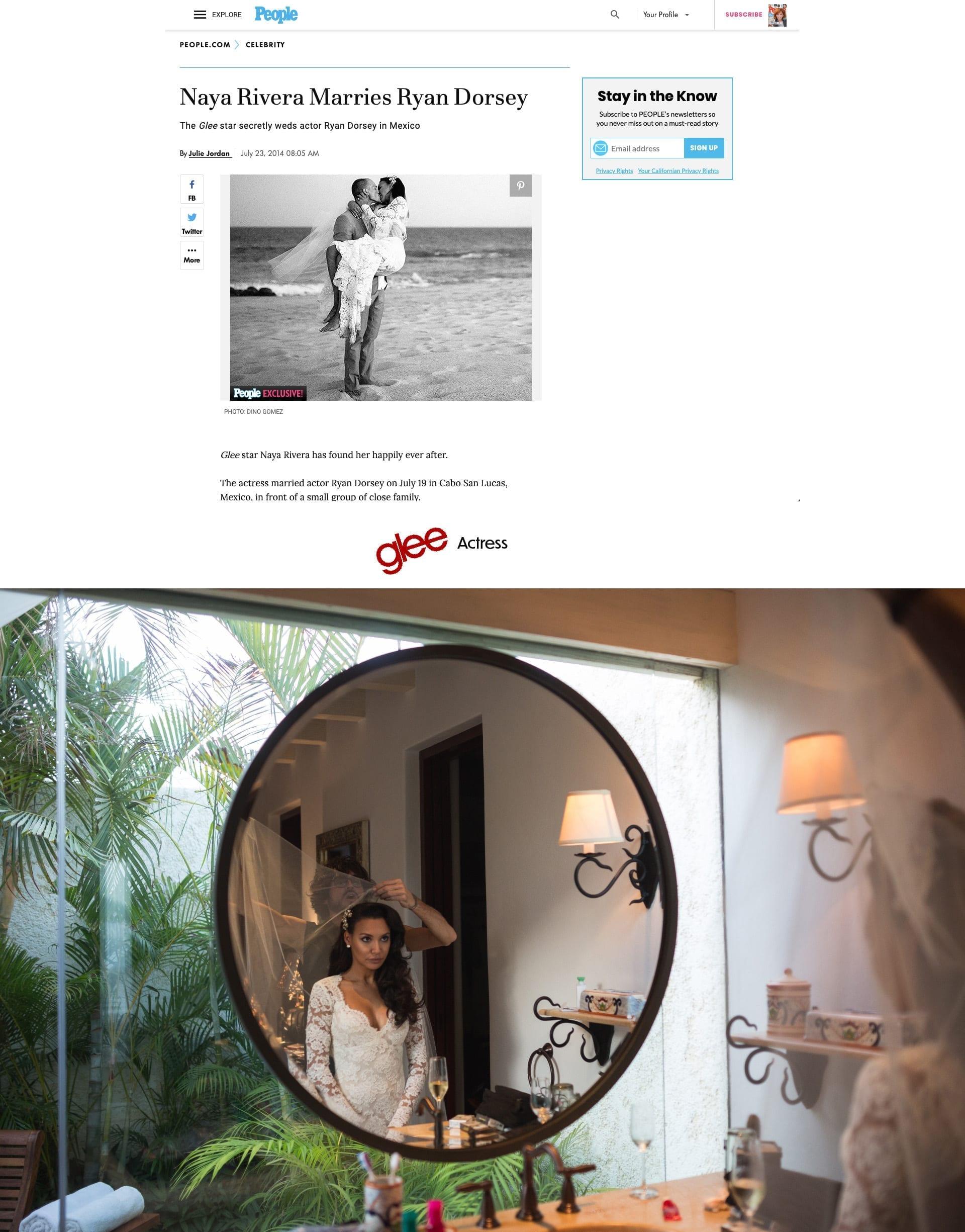 Fotografo Internacional en Colombia especializado en celebridades y personalidades