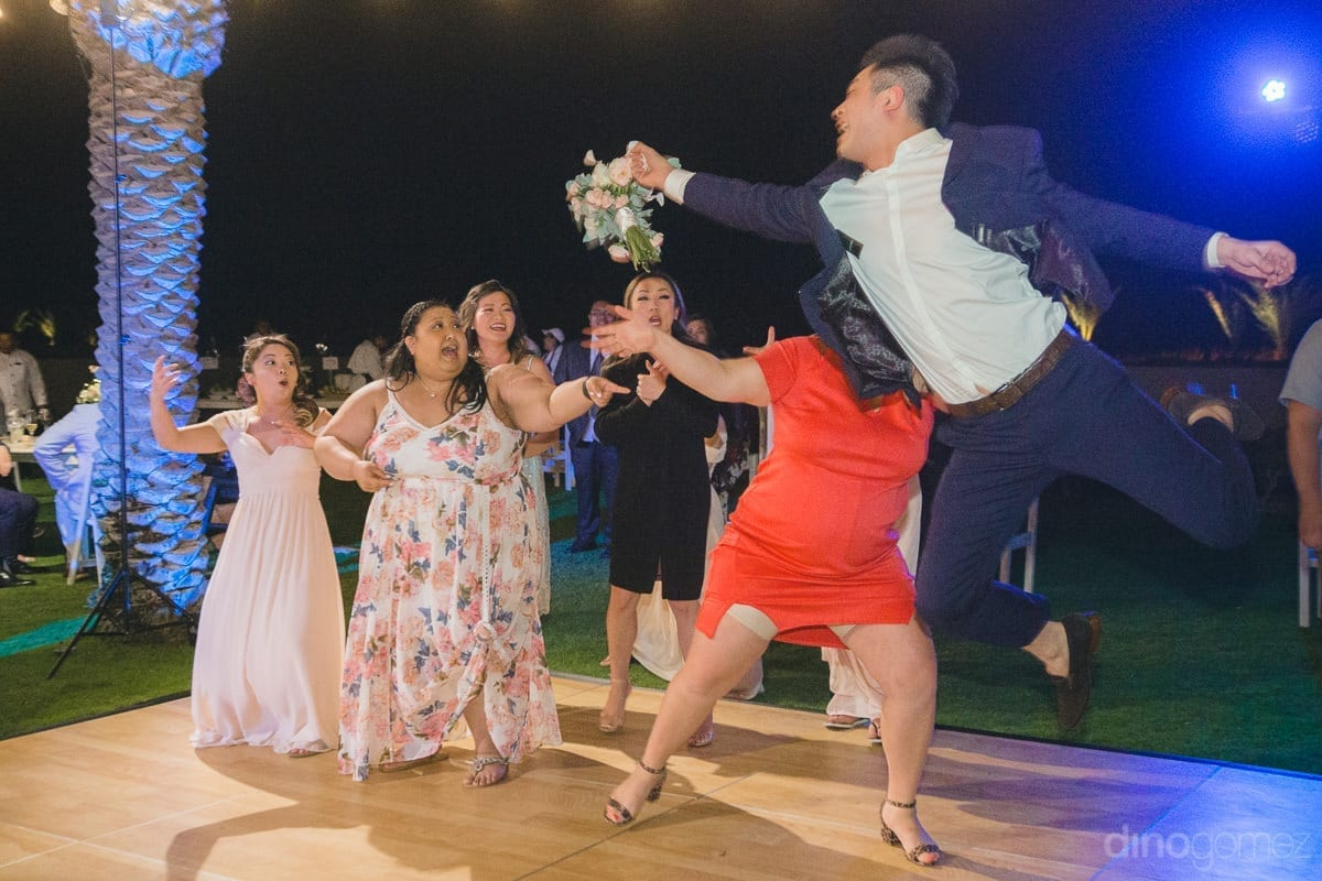 Bodas Y Matrimonios En Cartagena, Boda Casa Fernandez Madrid Centro Histórico Bodas En Cartagena Ff