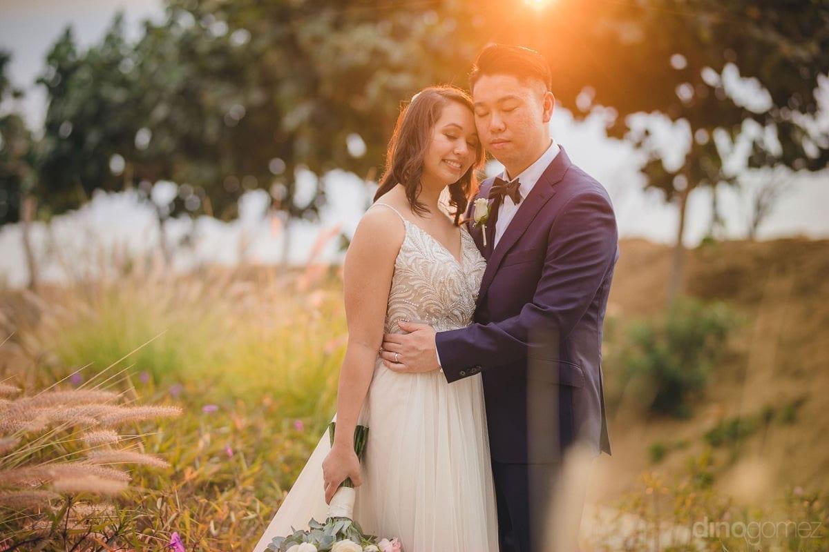 El fotografo de bodas mas caro en Medellin FF