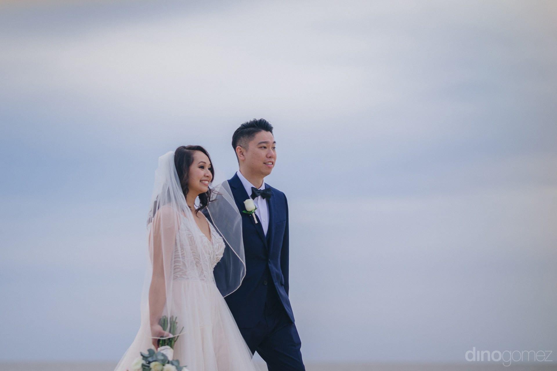 El mejor fotografo de bodas en Cartagena reserva ahora tu fecha! FF