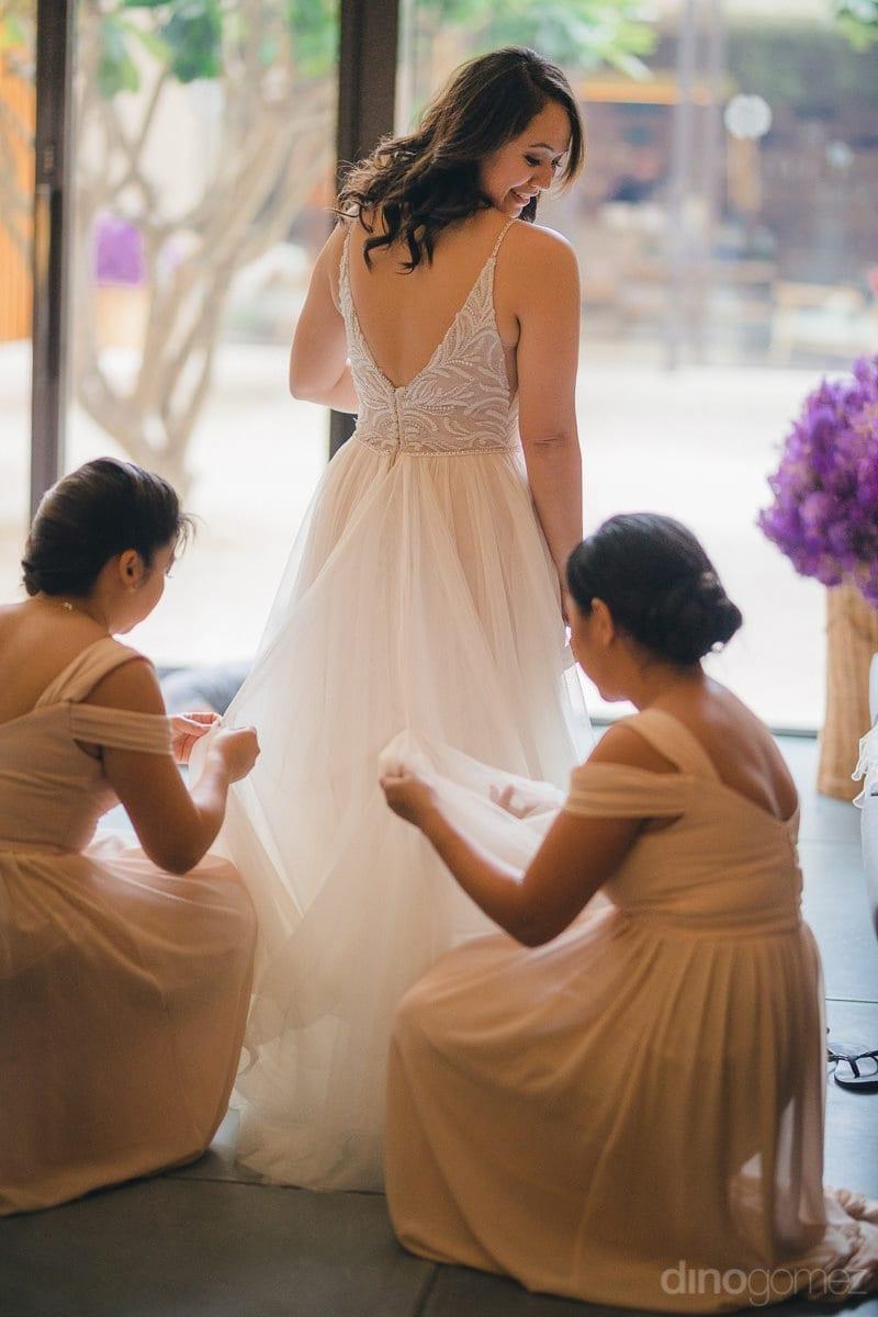 Encuentra tu fotografo de ensueño en Medellin bodas nacionales e internacionales FF
