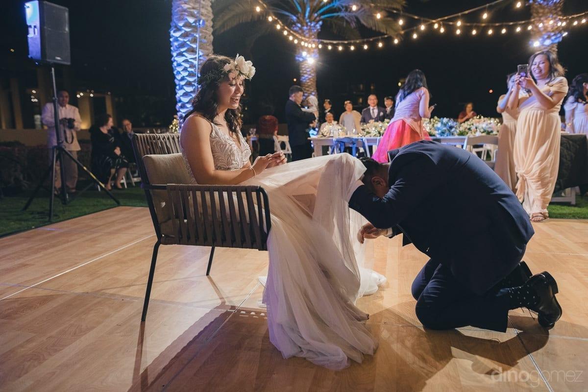 Fotógrafos de bodas y matrimonios en Cartagena Colombia FF