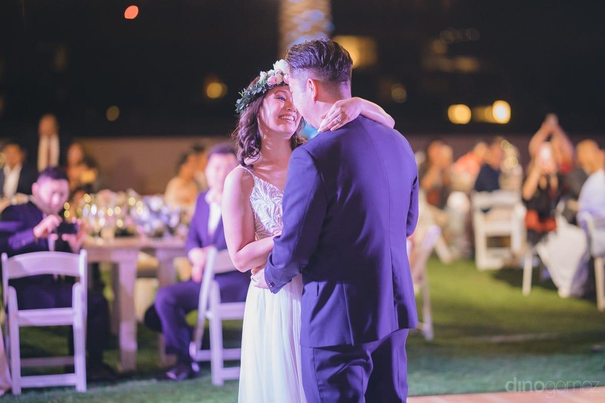 Fotografia de Autor para bodas de lujo en Bogota FF