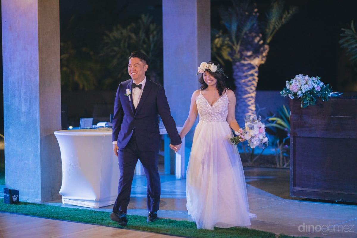 Fotografia de Autor para bodas de lujo en Cartagena FF