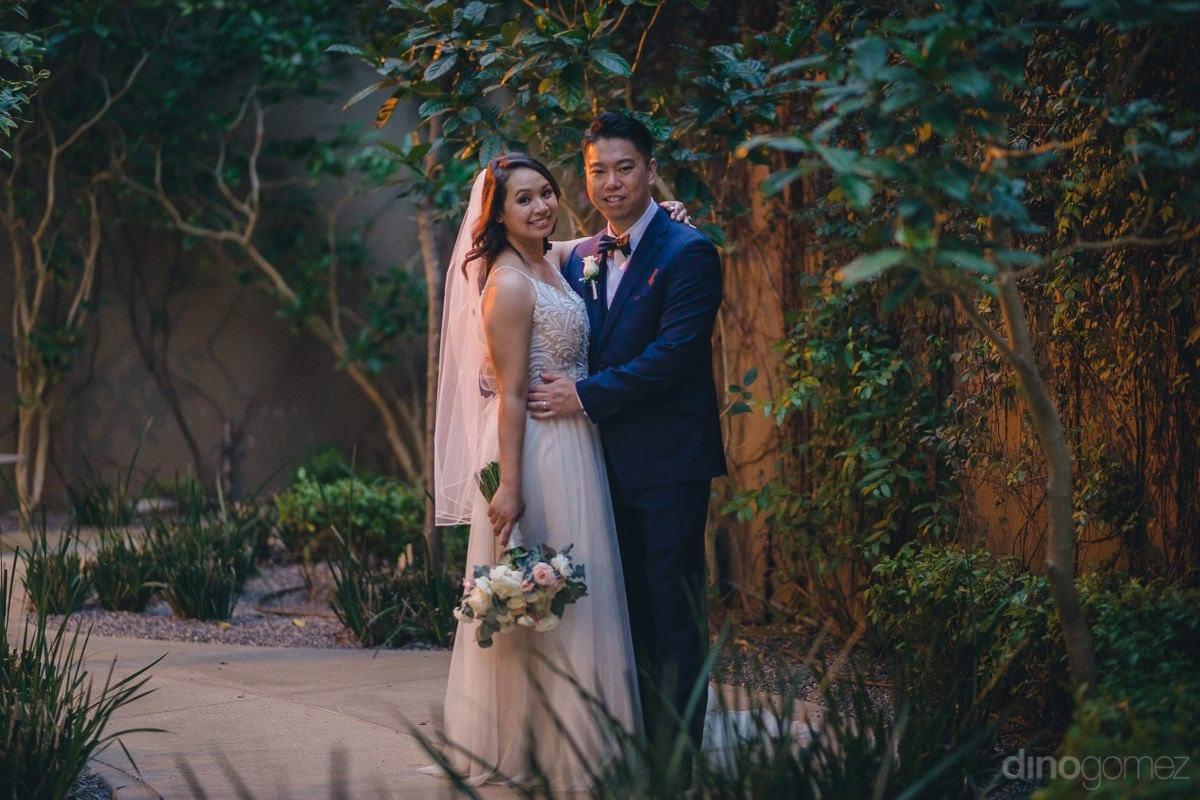 Fotografia de Autor para bodas de lujo en Colombia FF