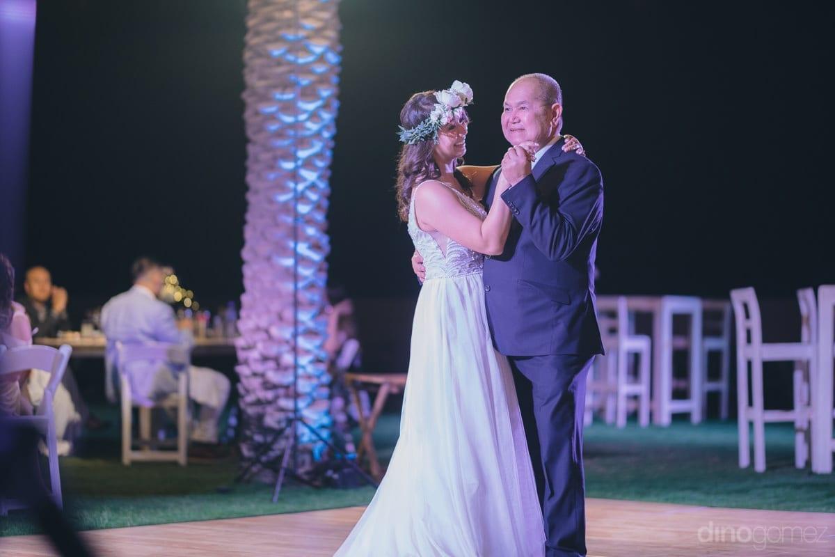 Fotografia de Autor para bodas de lujo en Villa de Leyva FF