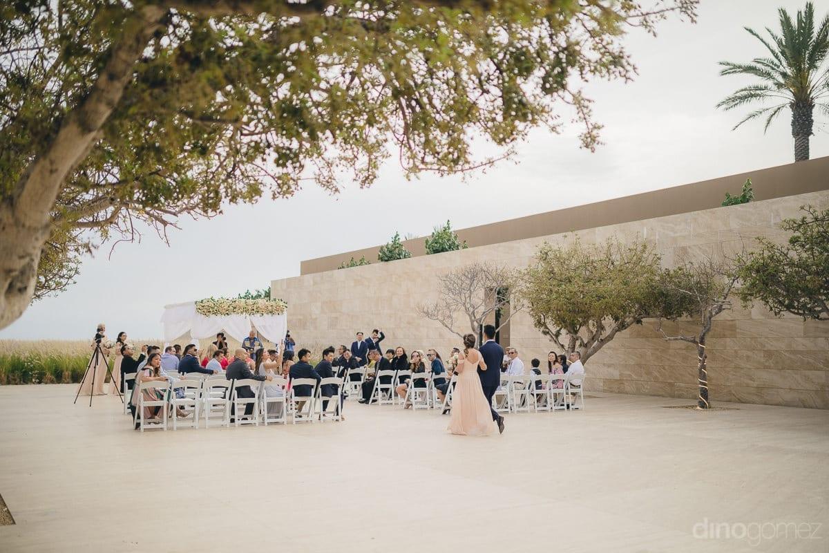 Fotografia de bodas al aire libre en Medellin FF