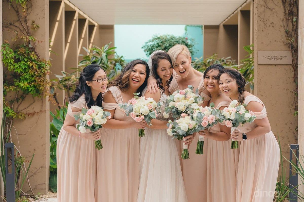 Fotografia documental de bodas en Medellin FF
