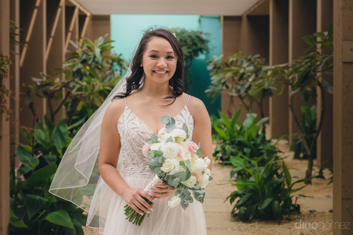 Fotografos de matrimonios en Cartagena Bodas de Destino FF