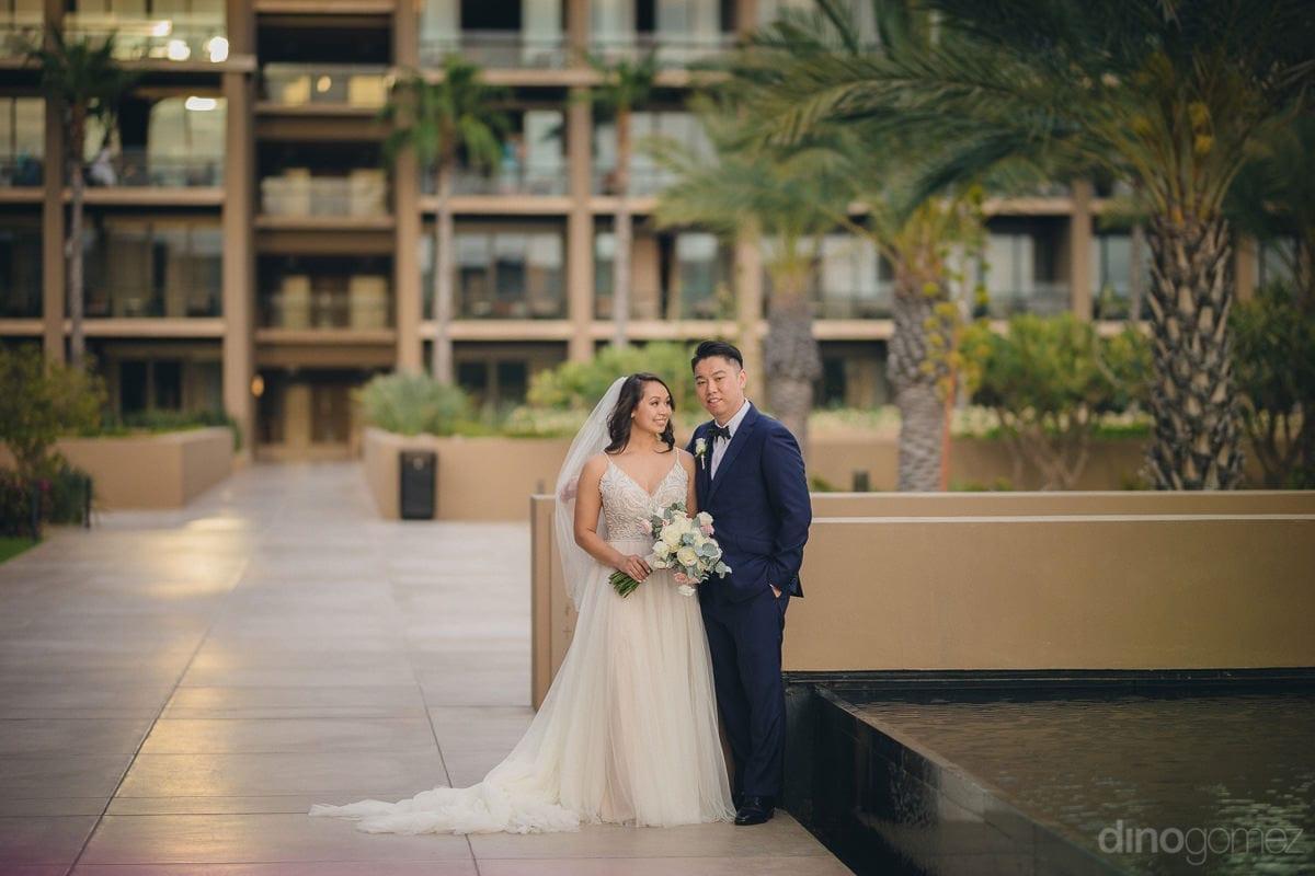 Fotografos en Cartagena para bodas de destino FF