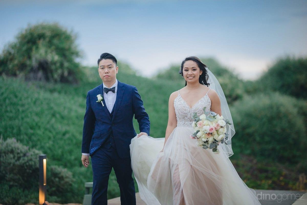 Fotografos exclusivos para bodas de lujo en La Calera FF
