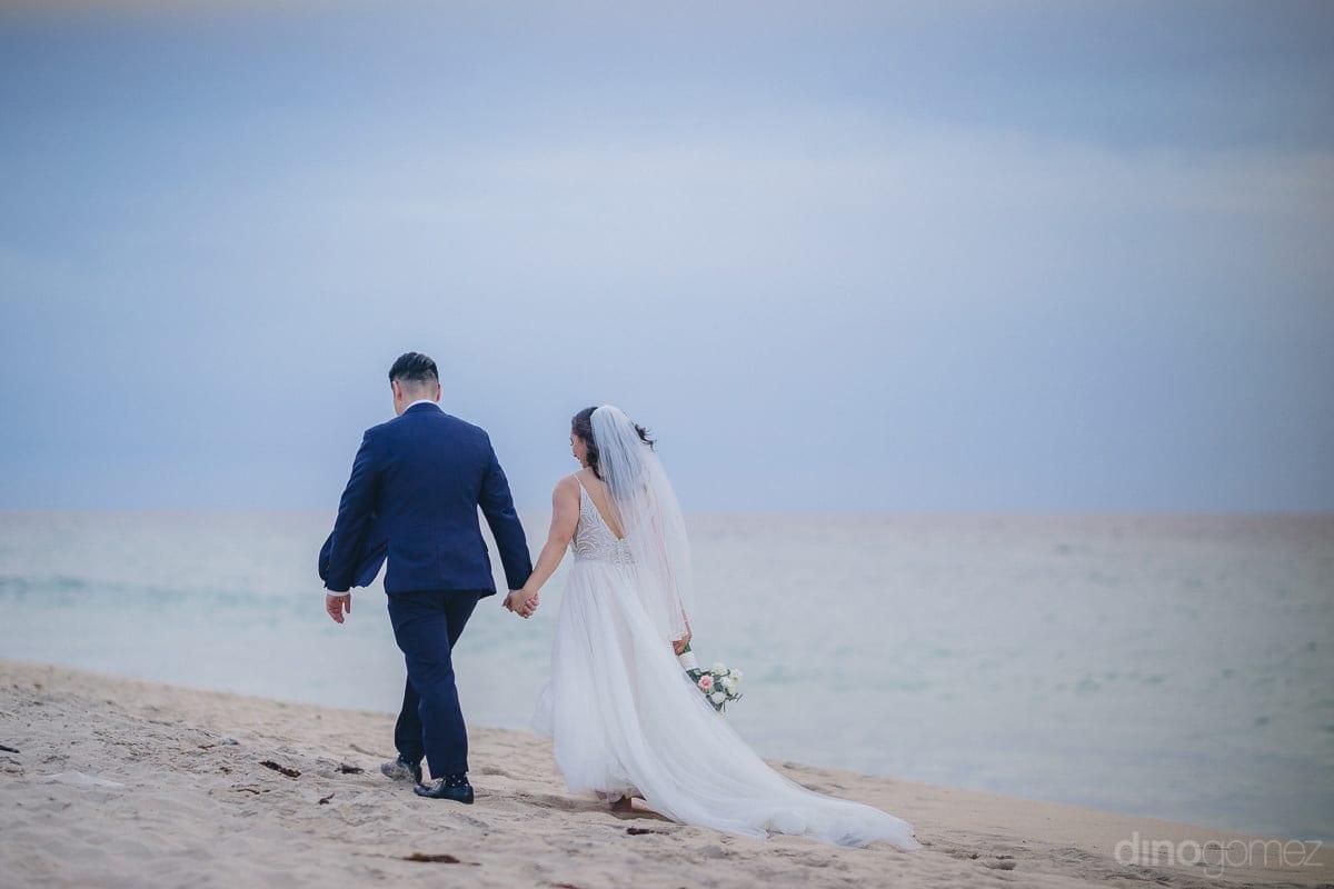 Fotografos exclusivos para bodas de lujo en Santa Marta FF