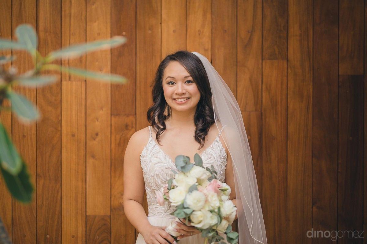 Fotos y retratos profesionales para bodas en Bogota FF