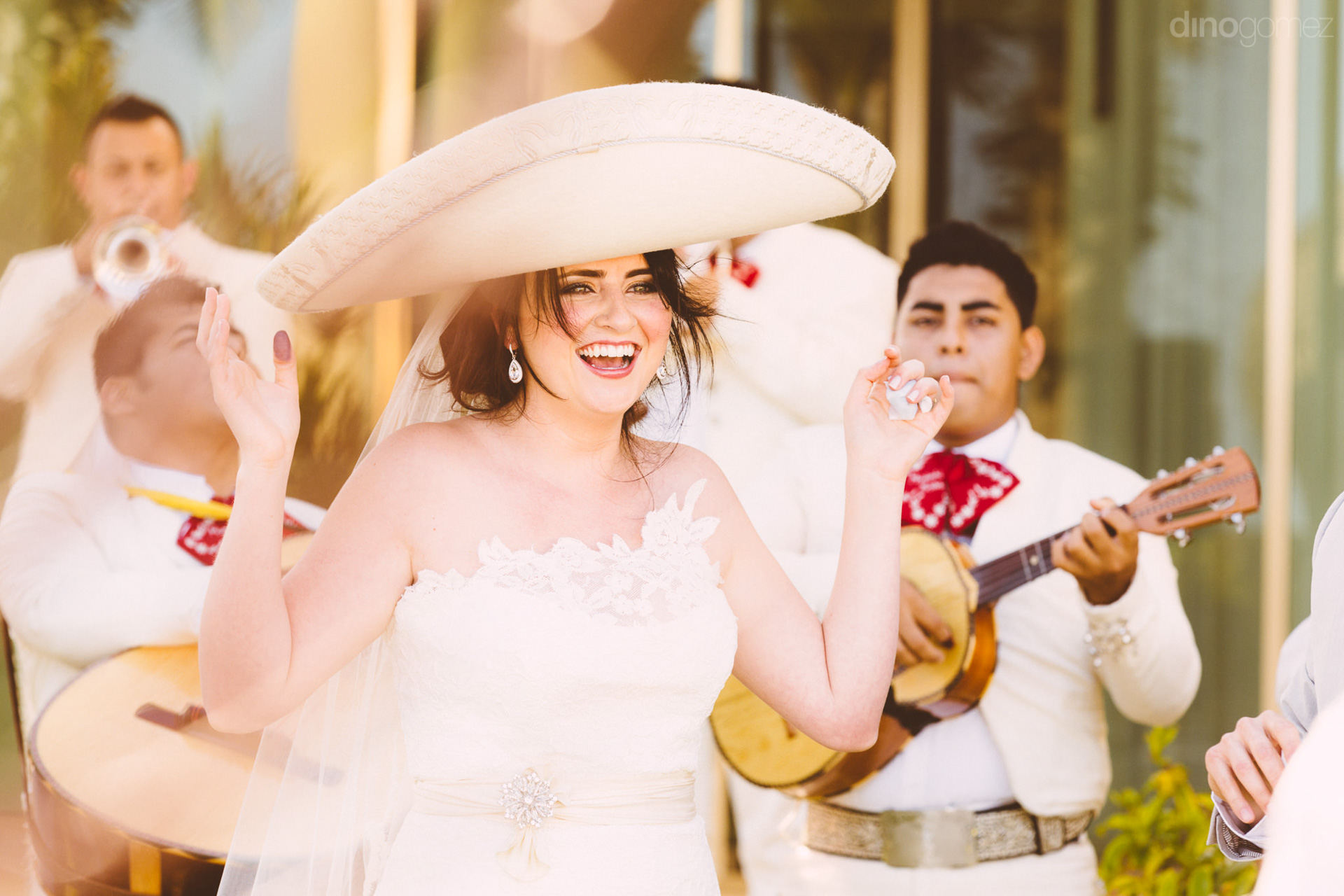 International Wedding Photographer in Colombia Mexico Panama Peru Ecuador Destination Weddings Portfolio 107