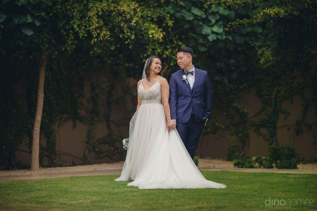 Los mejores fotografos de matrimonios en el Pais FF