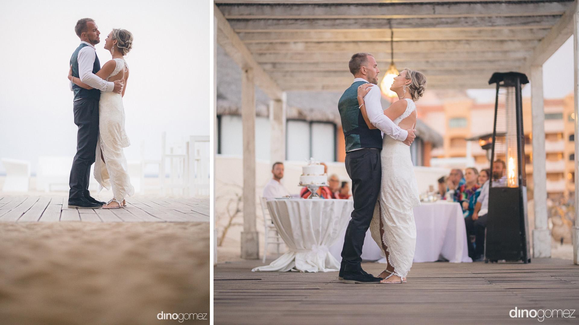 Fotografo de Matrimonios en Cartagena Hotel Casa San Agustin