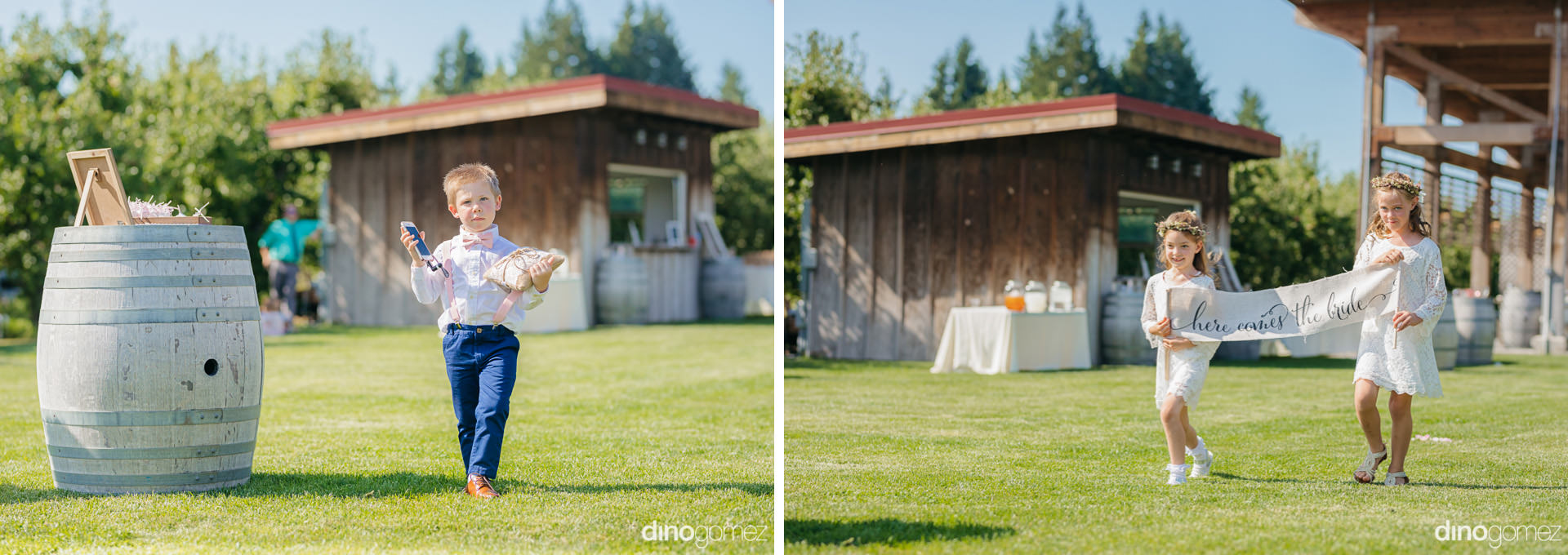 Mt View Orchards Amazing Wedding Portland Destination Wedding Photographer-581