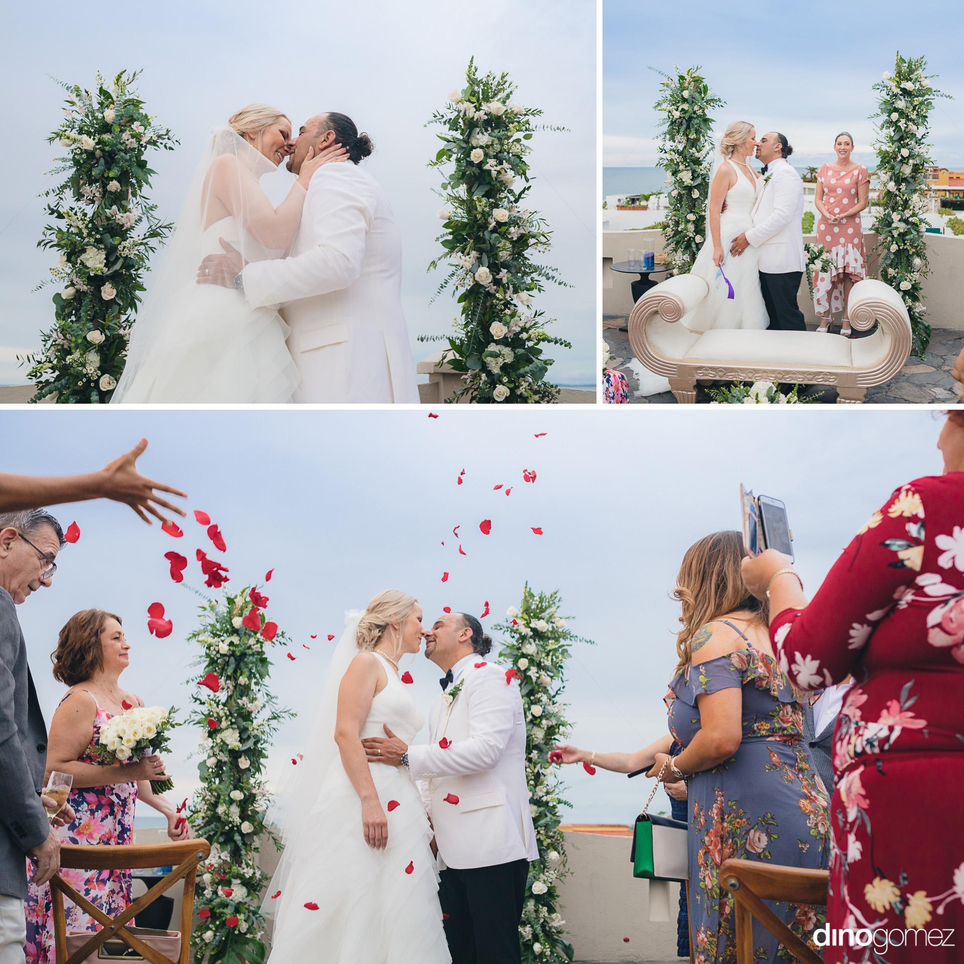 Best Wedding Photographers At Charleston Santa Teresa Hotel Cartagena - St