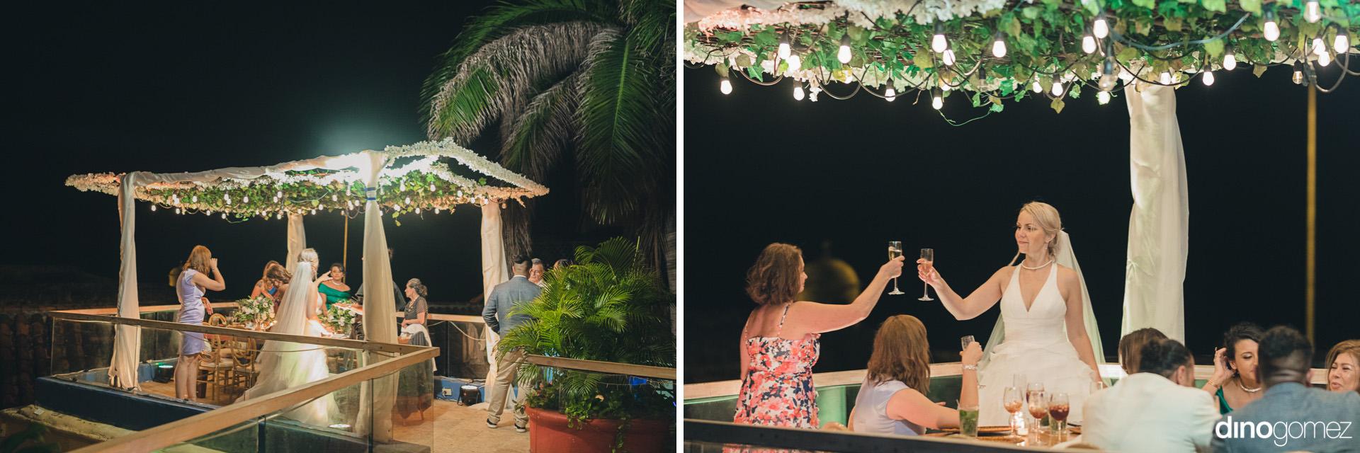 Book Your 2020 Destination Wedding In Cartagena Colombia