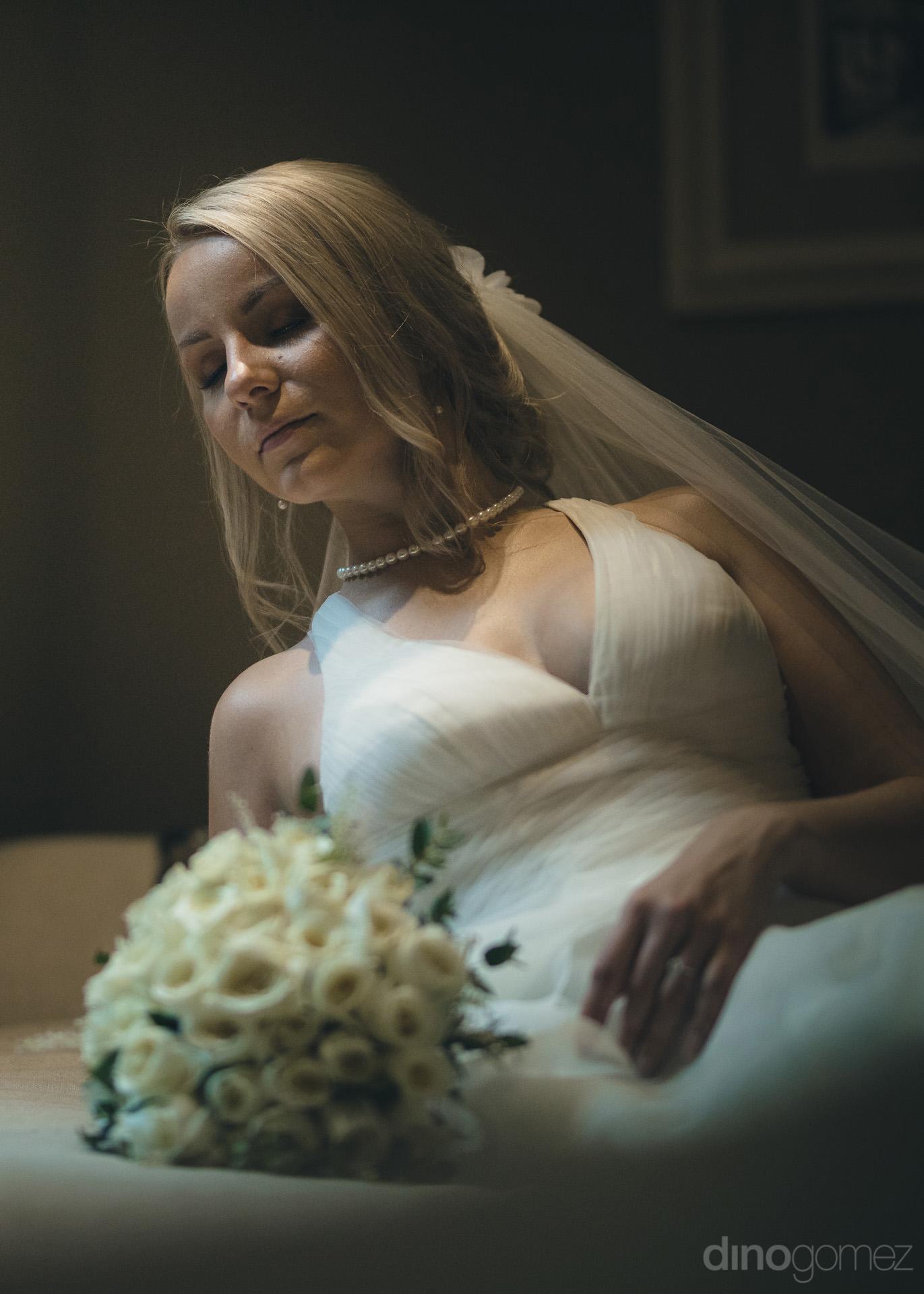 Elite Wedding Photographers In Cartagena De Indias - St