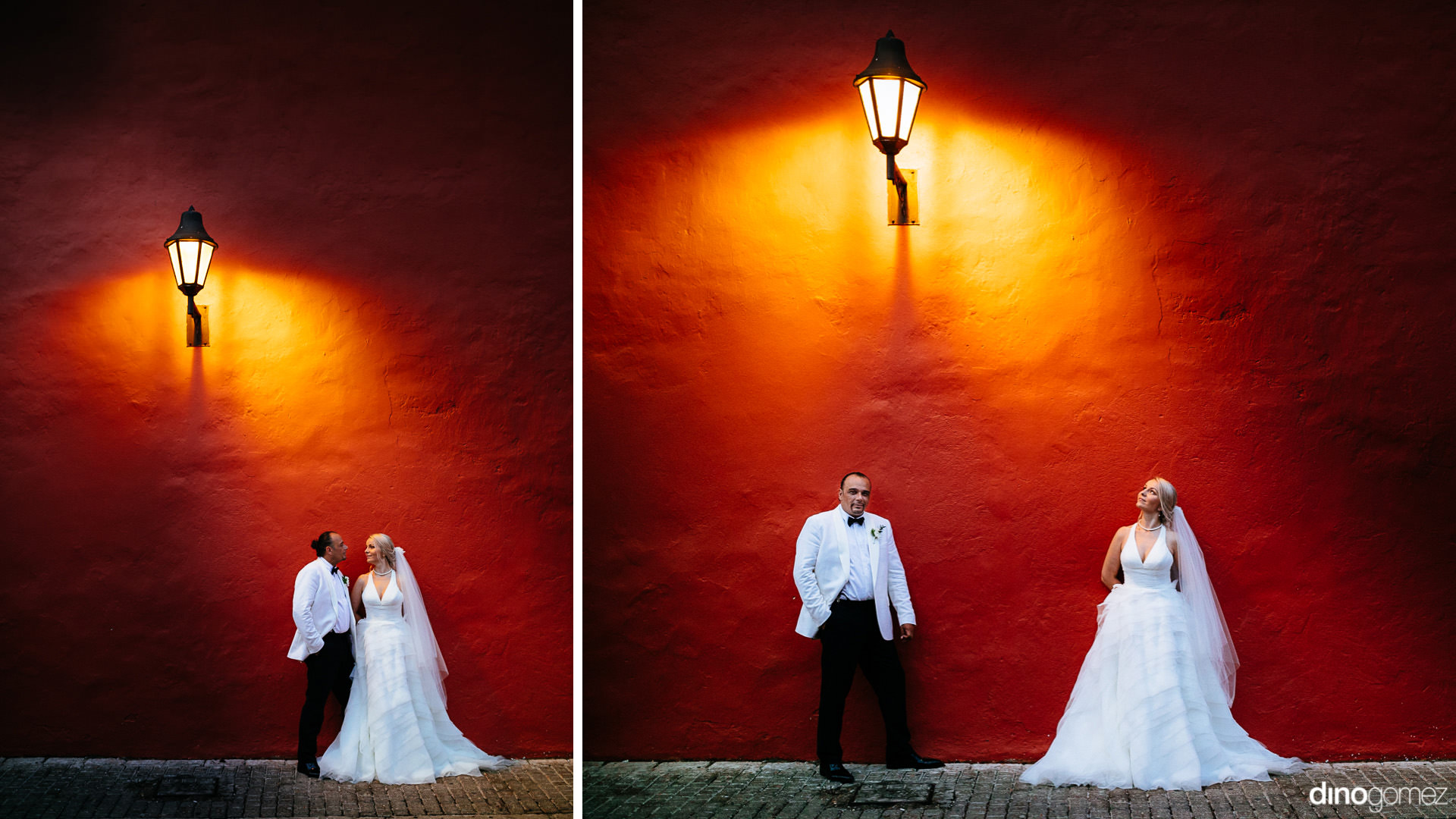 Epic Wedding Photographer In Colombia For Destination Weddings - St
