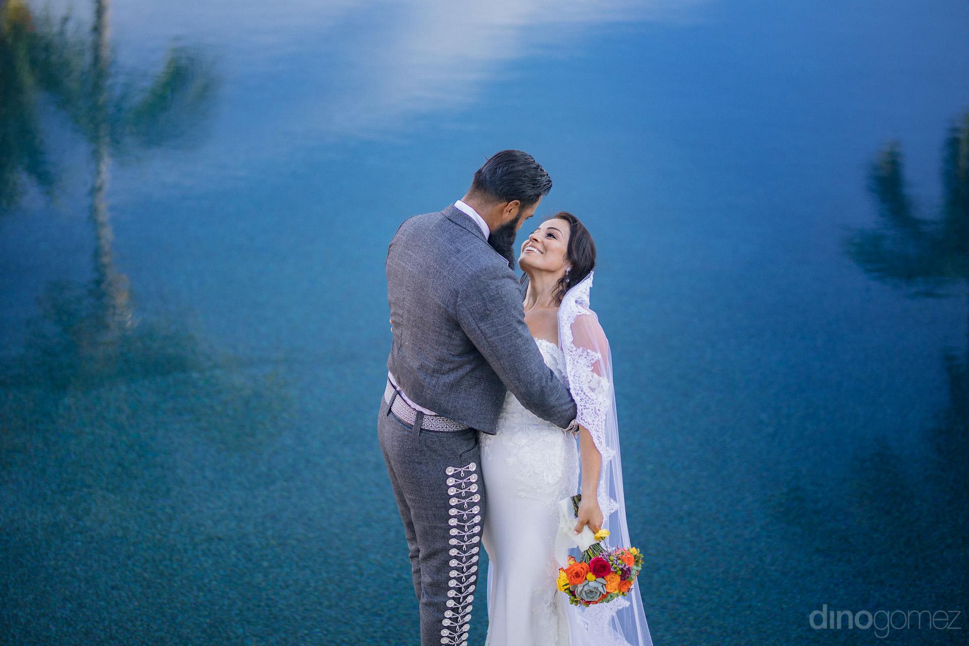 Fotografos de elite en Ciudad de Mexico especialista en bodas de lujo - MA