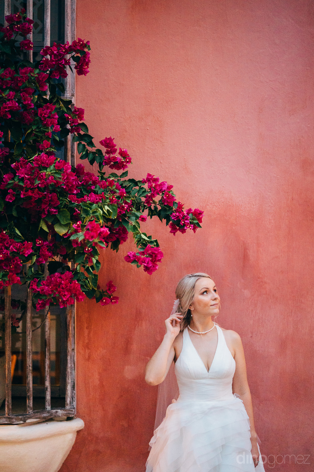 High End Wedding Photographers In Cartagena -St