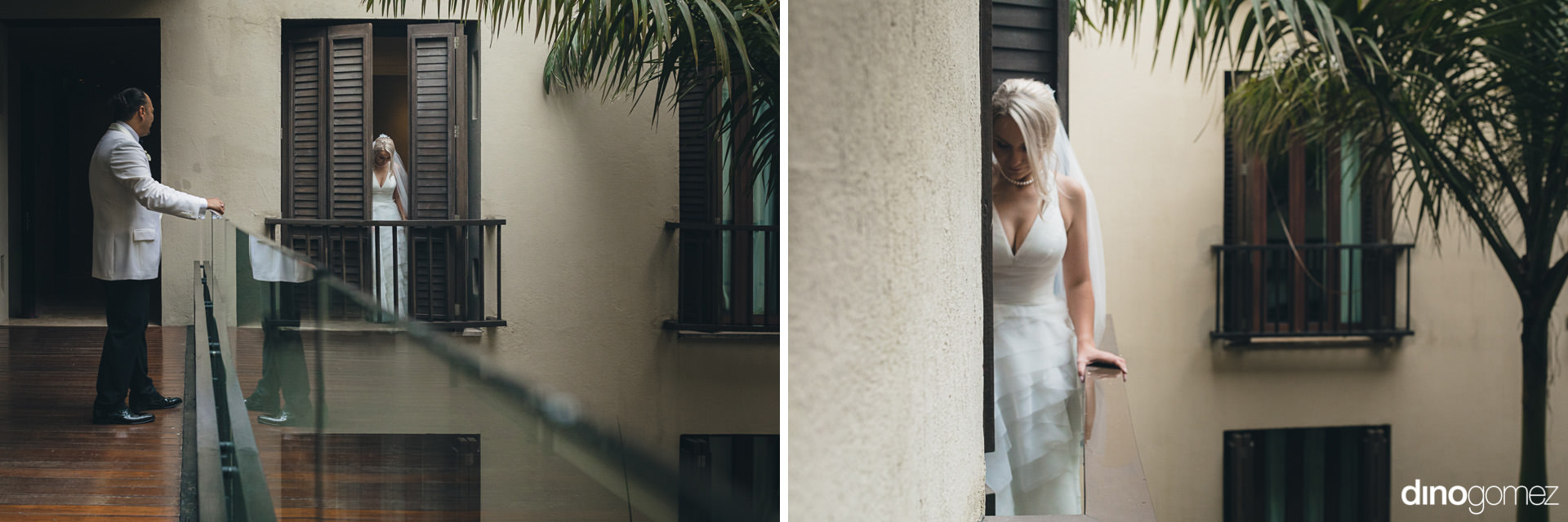 Luxury Wedding Photographers In Casa San Agustin Cartagena Colombia - St