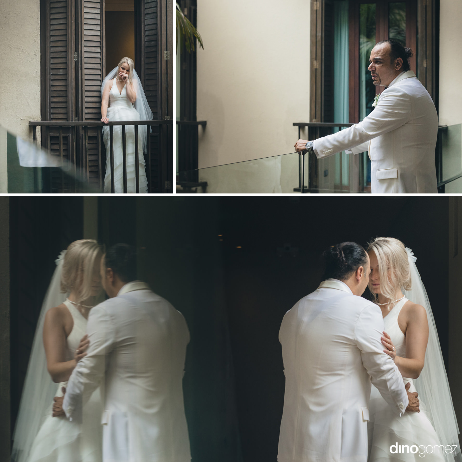 Tcherassi Hotel Wedding Photographers Cartagena Colombia - St