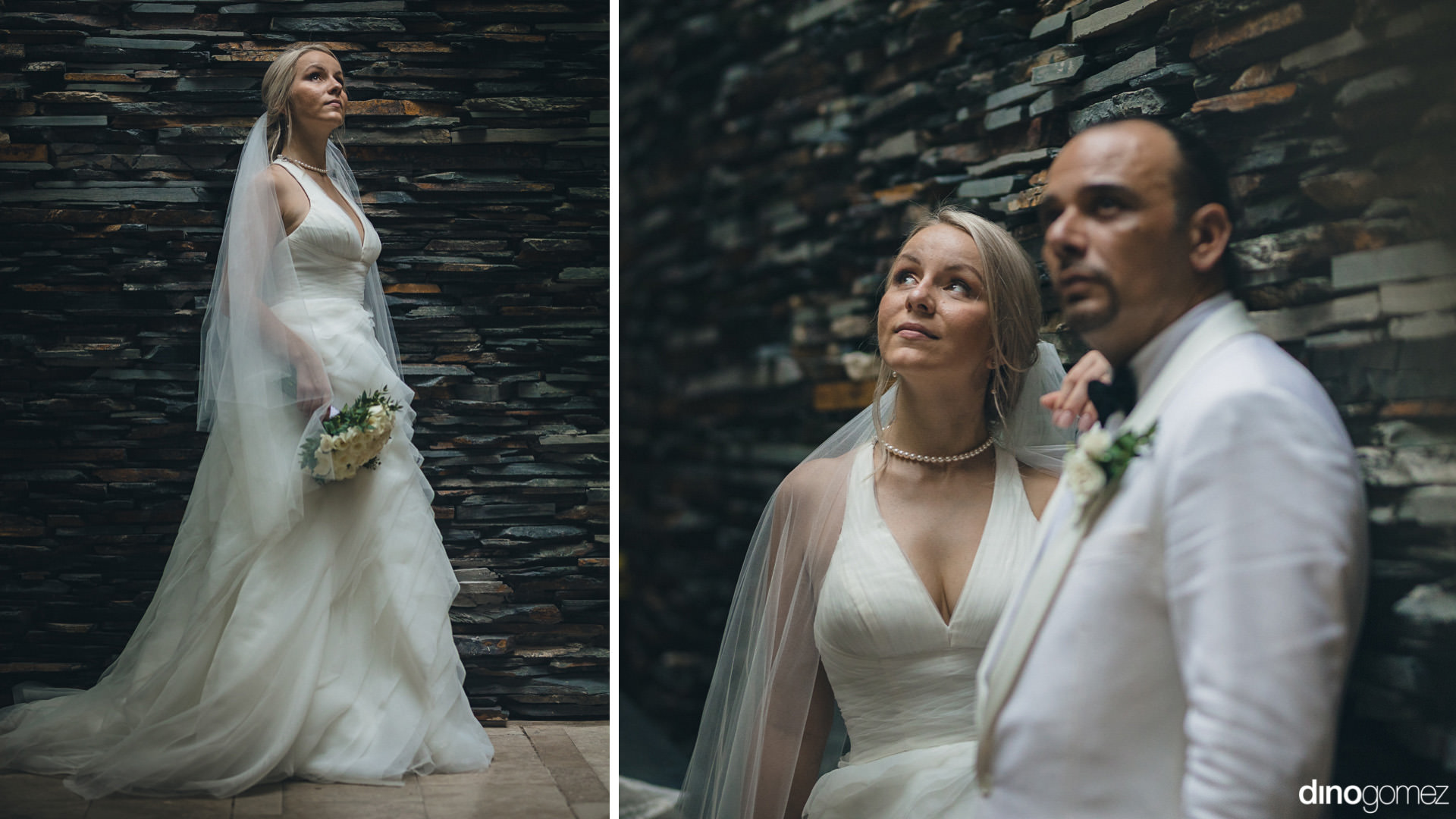 Top International Wedding Photographer In Cartagena Colombia - St