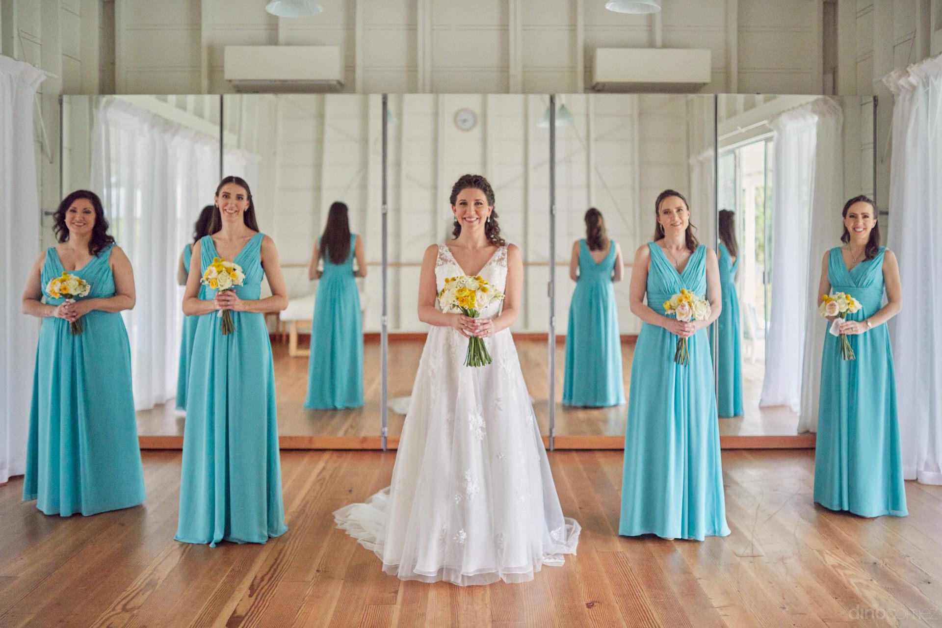 Floras Farm Cabo Destination Wedding Photographers - Hilary & Bryan Flora Wedding
