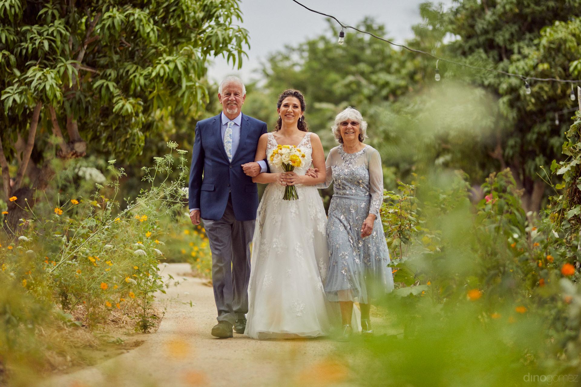 The Same Sydney James Wedding Venue Photographer - Hilary & Bryan Flora Wedding