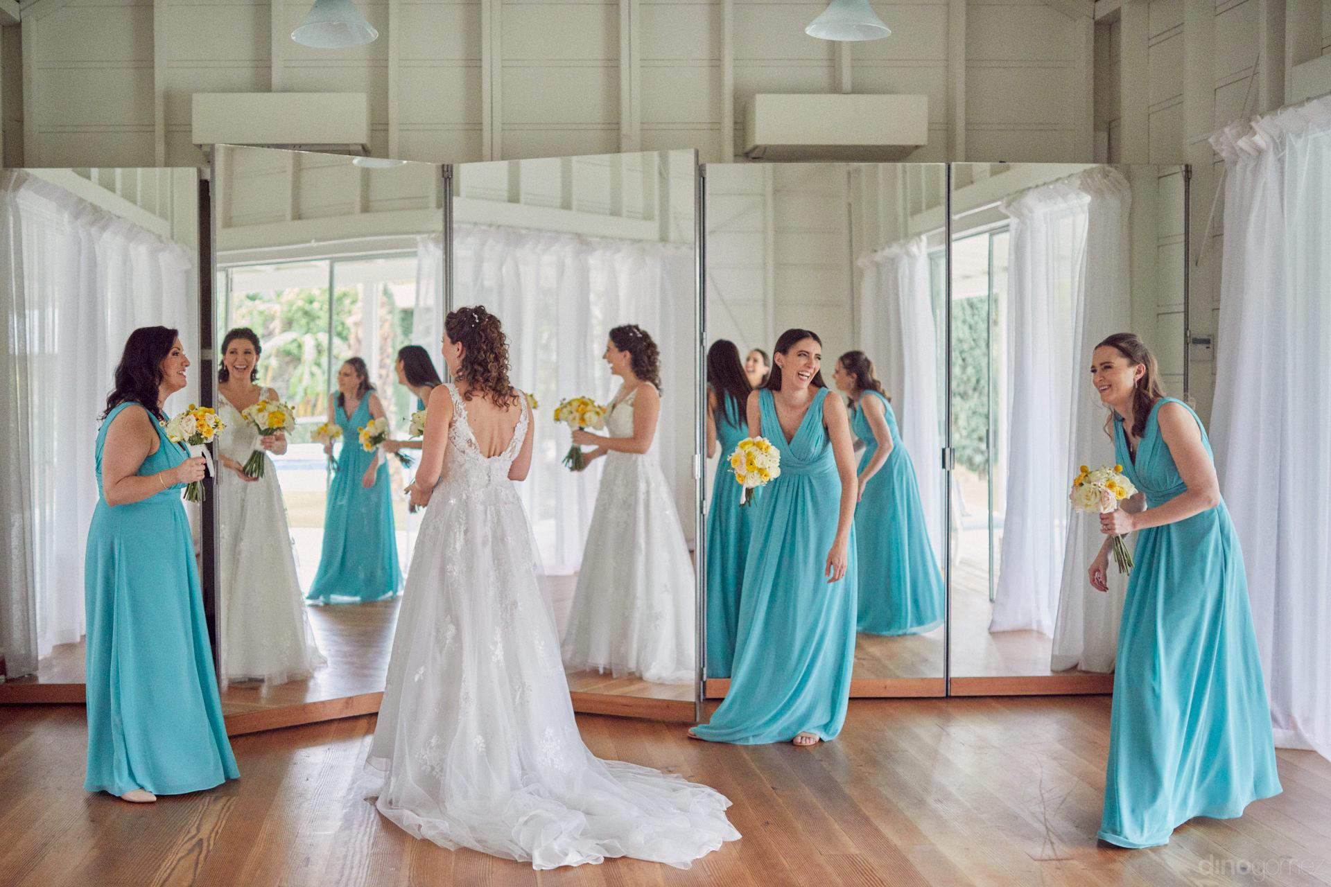 Wedding Photographers Cabo Stunning Images - Hilary & Bryan Flora Wedding