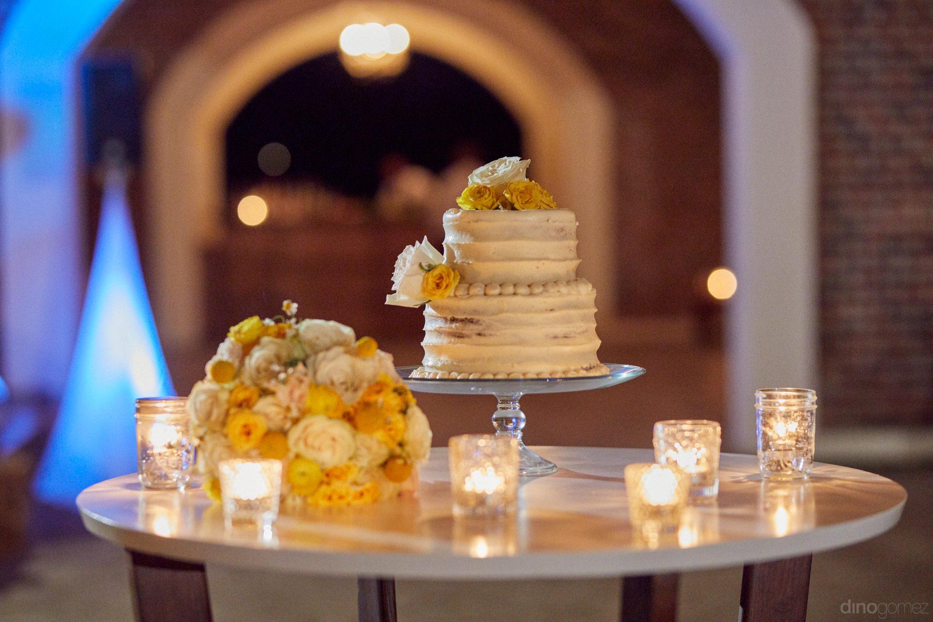 Best International Wedding Photographers - Hilary & Bryan Flora Wedding