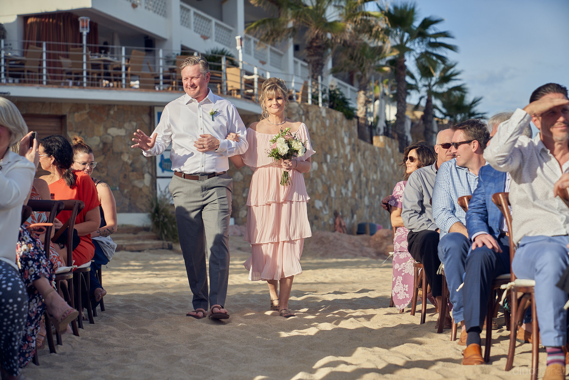Best Wedding Photography Cabo Is Easier To Book Now Than Ever - Mm