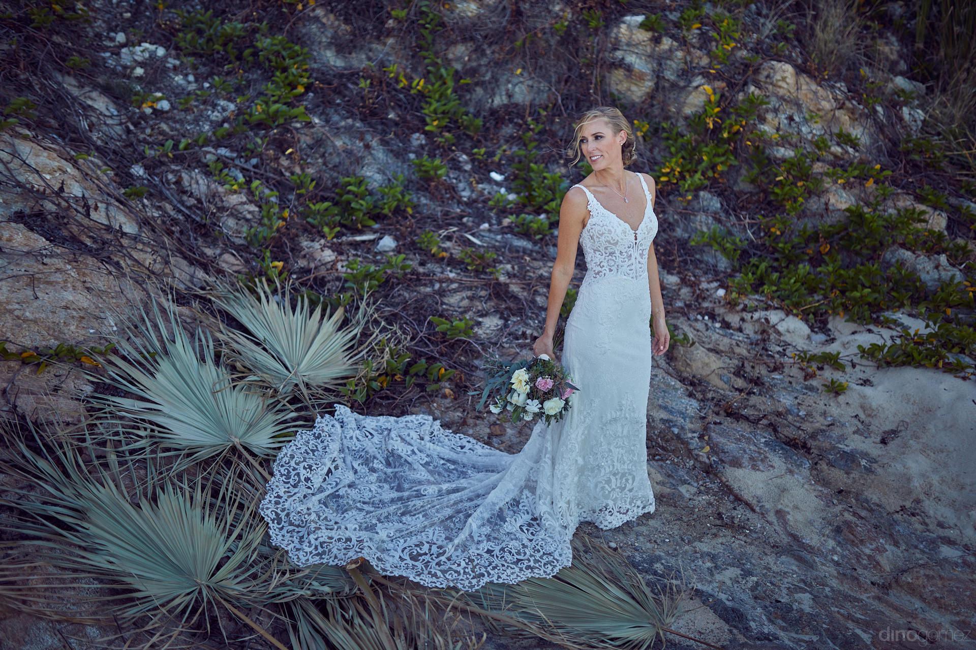 Cabo Fashion Photographer Awarded International Photography Prize