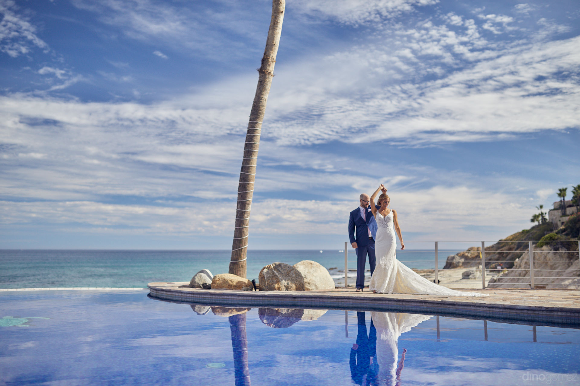 cabo wedding venues unlike this one - MM