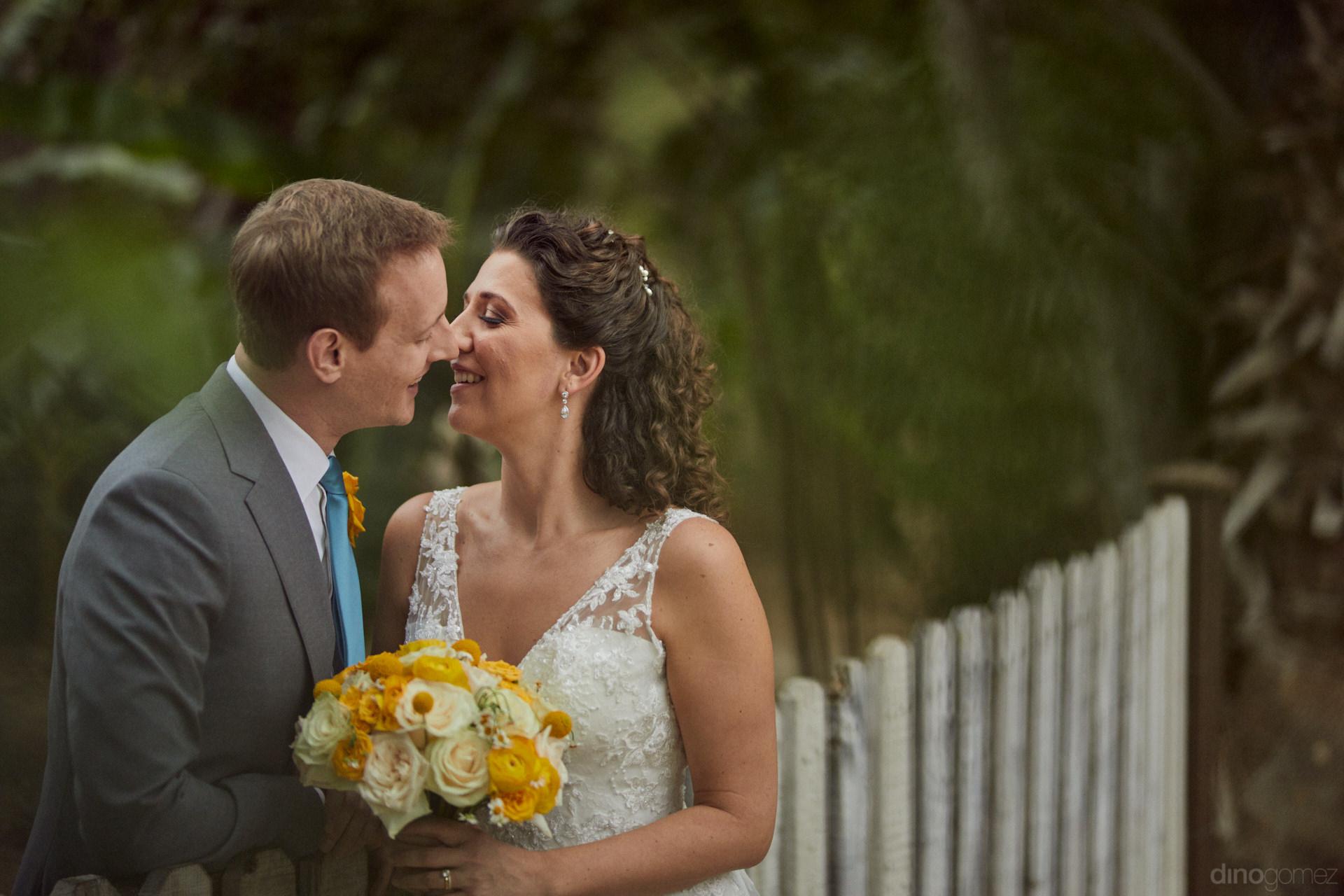 Destination Wedding Los Cabos Photographers - Hilary & Bryan Flora Wedding