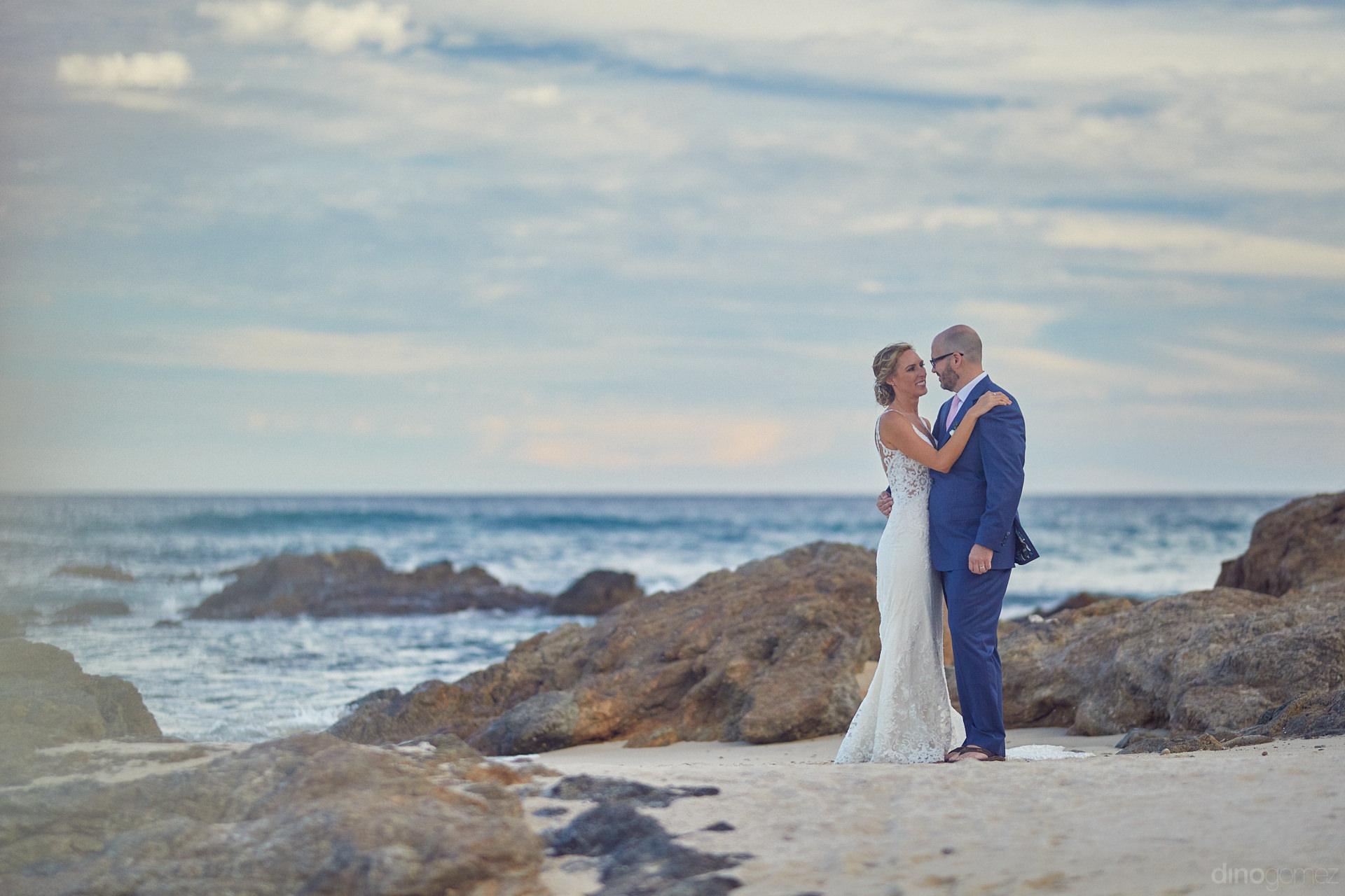 Destination Wedding Photographer In Cabo San Lucas Was Awarded Internation Prize