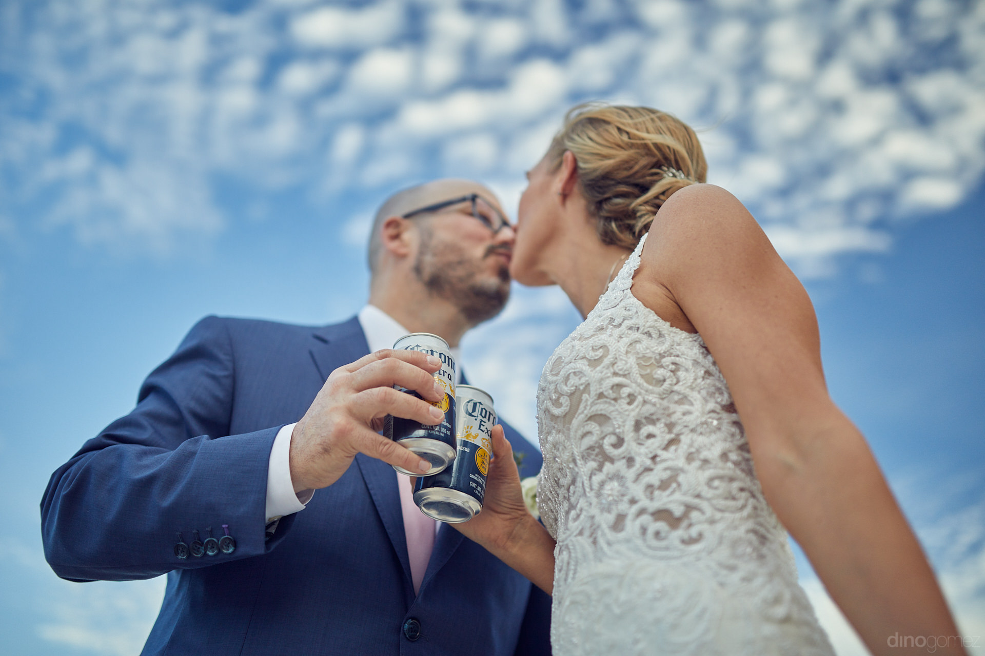 Destination Wedding Photographer In Los Cabos Had A Great Time Here