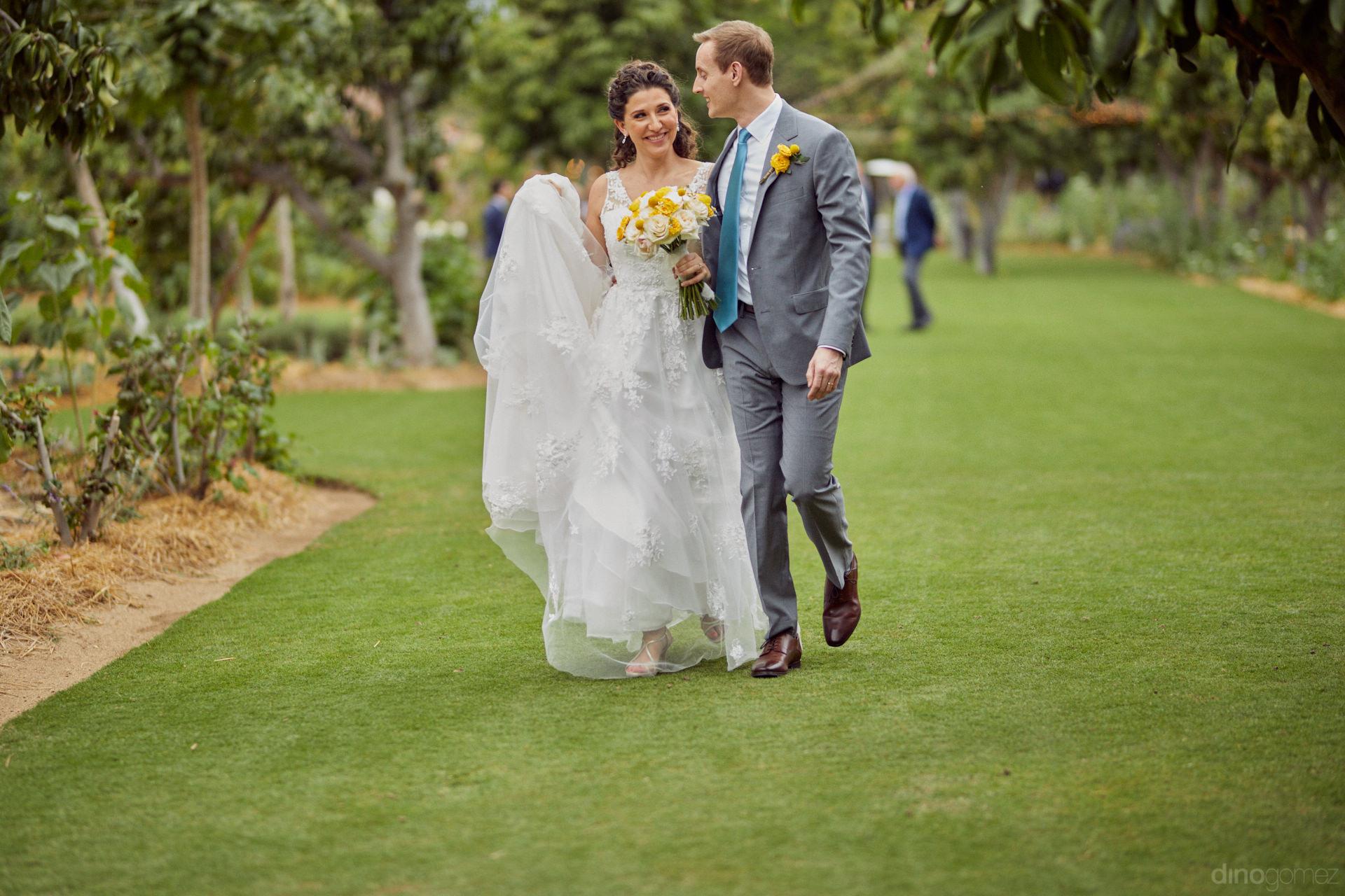 Destination Wedding Photographers Mexico - Hilary & Bryan Flora Wedding