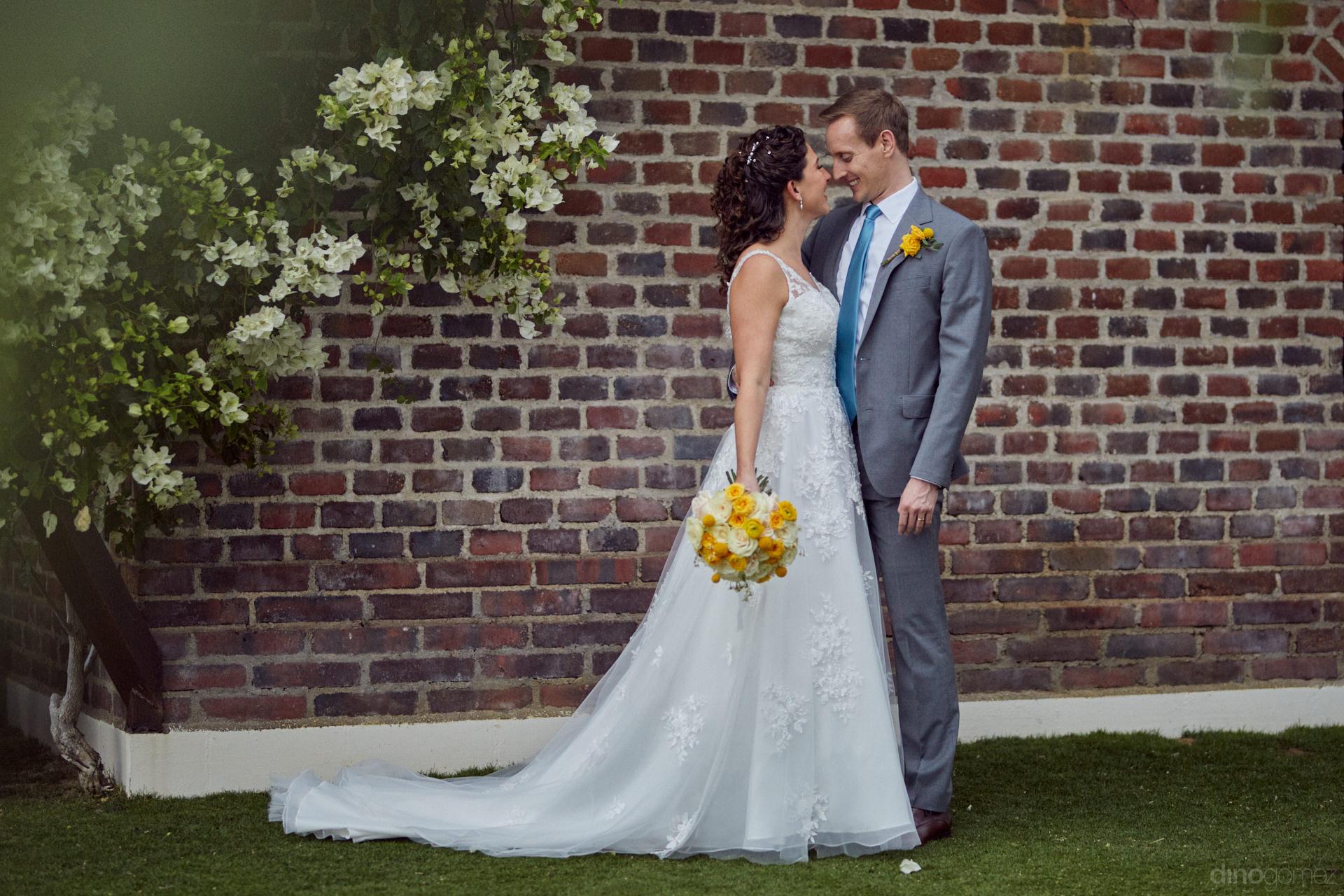 Los Cabos Wedding Locations - Hilary & Bryan Flora Wedding