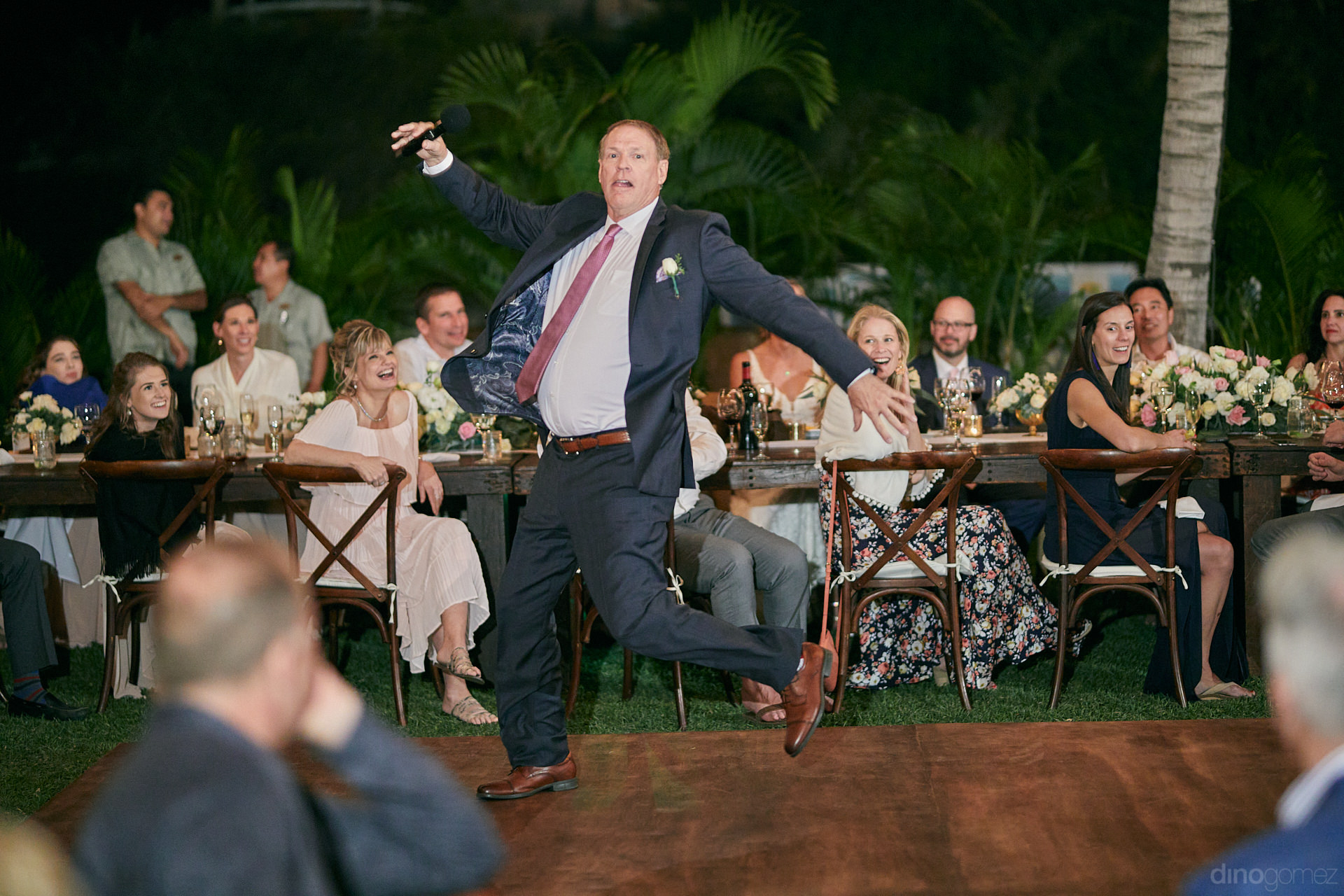 Los Cabos Wedding Packages All Inclusive That Will Make You Dance Like This